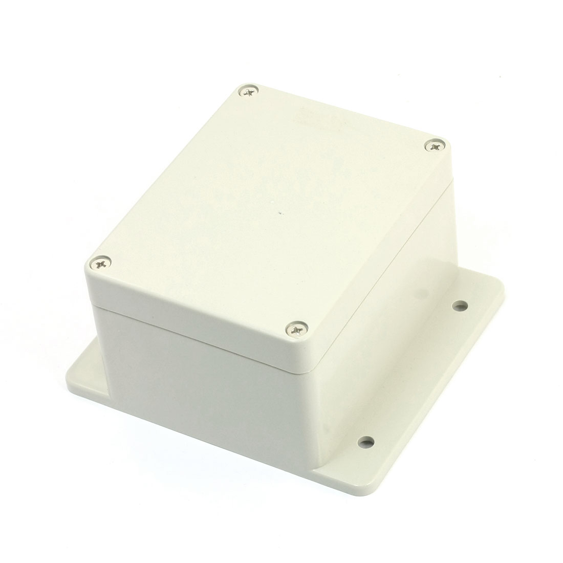 Sealed Plastic Enclosure Electronic Switch Junction Box Case 115x90x68mm