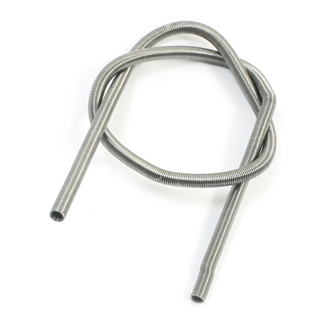 37.5cm Long Kiln Furnace Heating Element Coil Heater Wire 900W AC 220V
