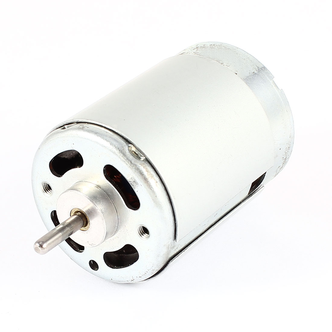 DC 6-12V 6000-15000RPM 3mmx15mm Shaft Motor Replacement