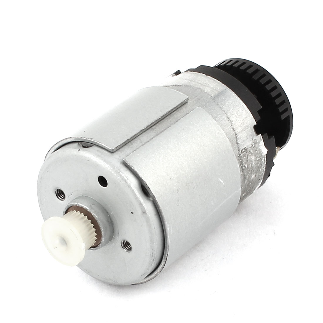 Spare Parts DC 2-5V Voltage 3500RPM High Torque Speed Reducer Reduction Motor