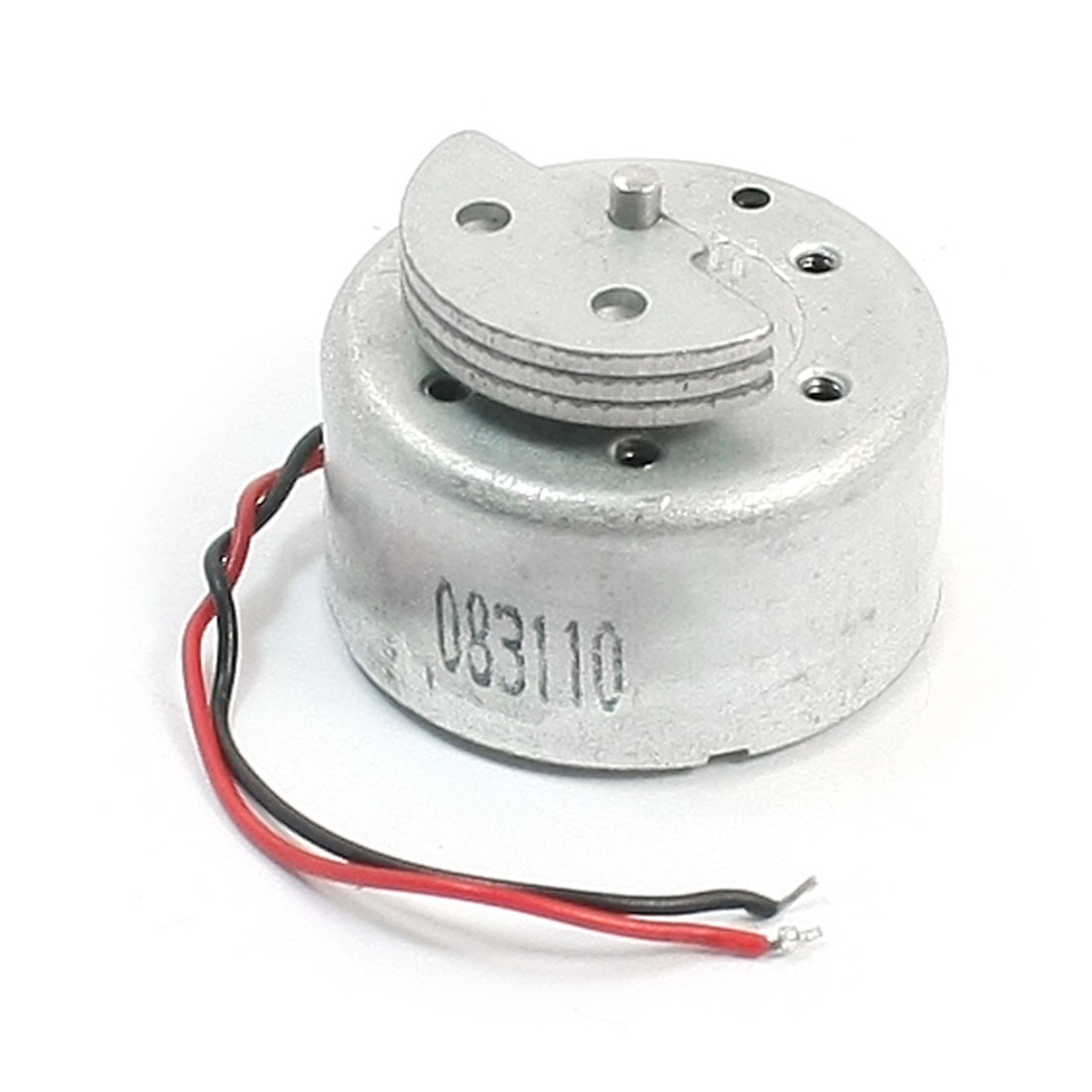 3-6V 3000RPM High Torque Electric Tool Spare Parts DC Vibration Motor