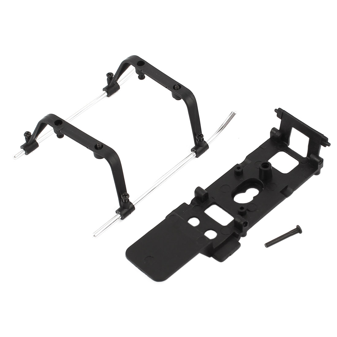 RC Helicopter Spare Parts Landing Skid for Huanqi 873