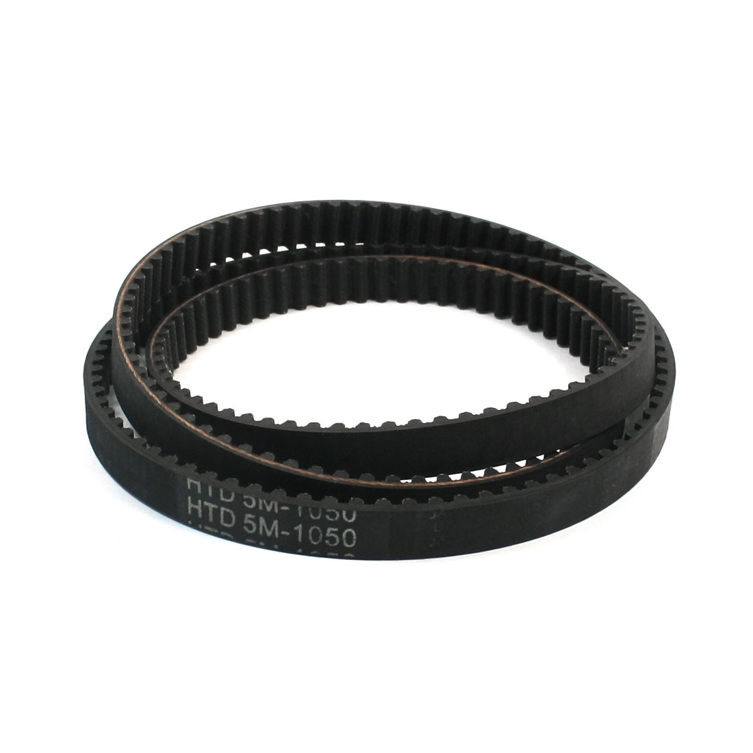 HTD 5M-1050 1050mm Girth 210 Teeth 5mm Pitch 11mm Wide Industrial Timing Belt