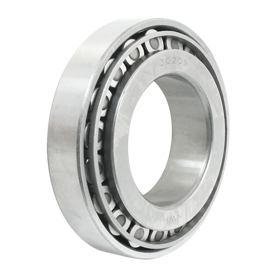 45mm x 85mm x 20mm Chrome Steel Radial Taper Roller Bearing 30209