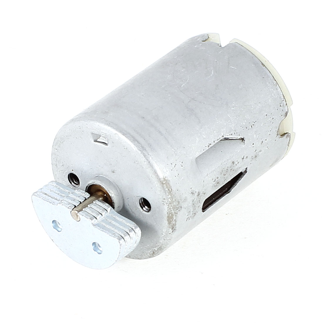 DC 12V 3800RPM Rotary Speed 24mm Diameter Electric Vibrating Motor Replacement