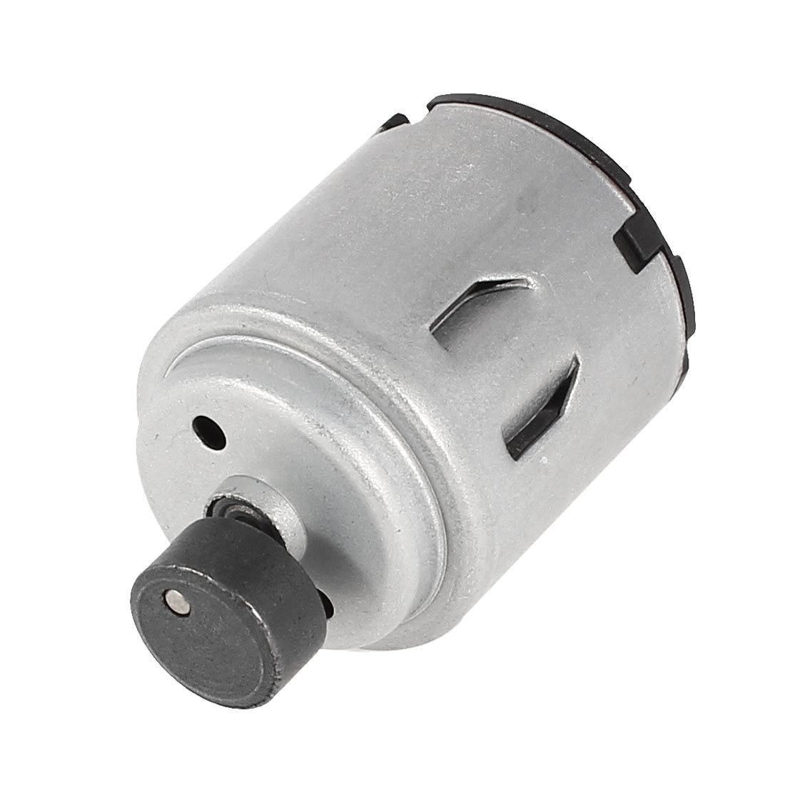 1000RPM High Speed DC 3V-12V Micro Vibration Motor Replacement R260 for Massager
