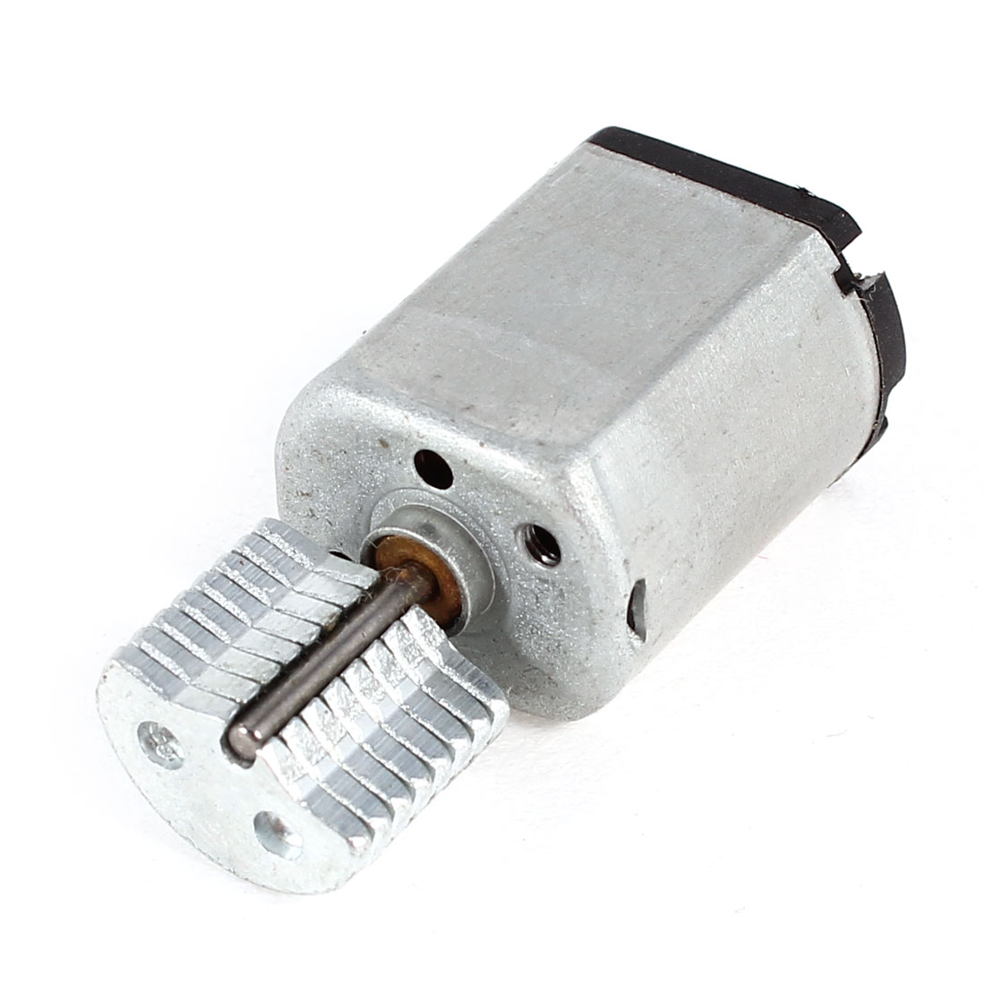 FF-030-12145 DC 5V 60mA 10500RPM Micro Vibration Motor for Massager RC Toy Model