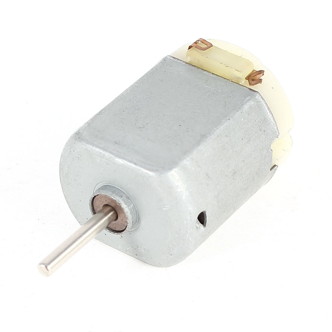 DC 2V 8000RPM 2 Pin Connector 130 Model Micro Motor for Massager