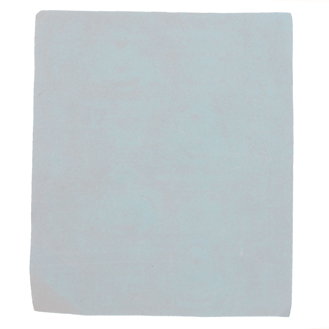 Finishing Sanding Paint Varnish Abrasive Paper Silicon Carbide P2500