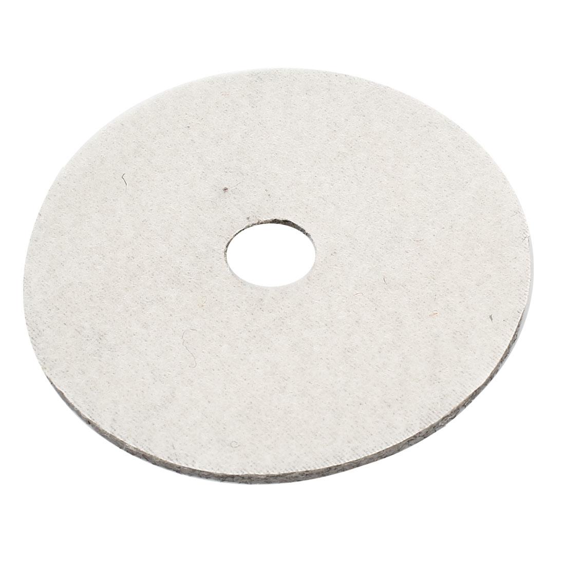 "4"" Dia 50 Grit Gray Diamond Polishing Pad for Concrete Granite"