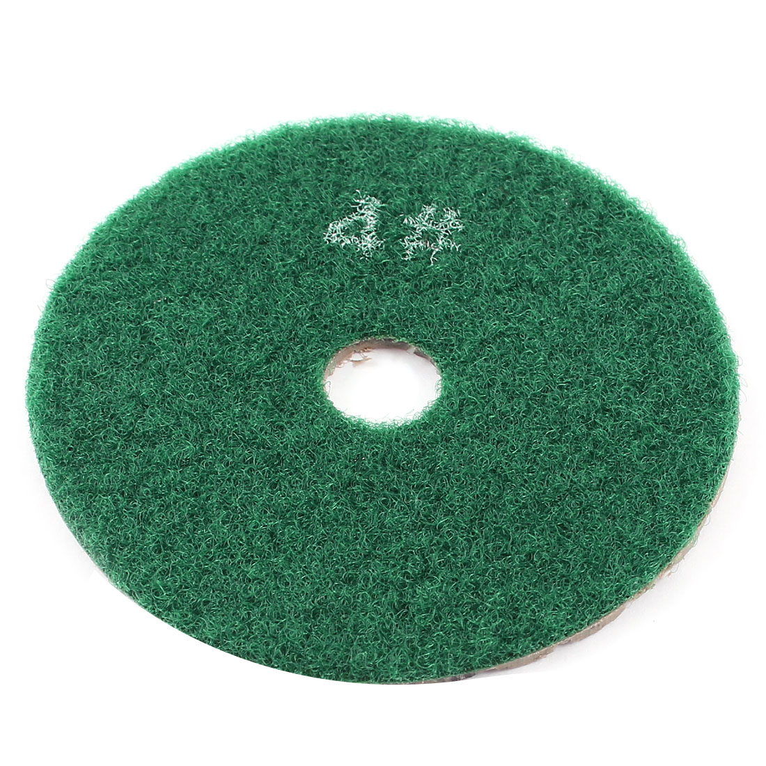 Granite Concrete Wet Dry Diamond Polishing Buffing Pad Disc 1000Grit 3""