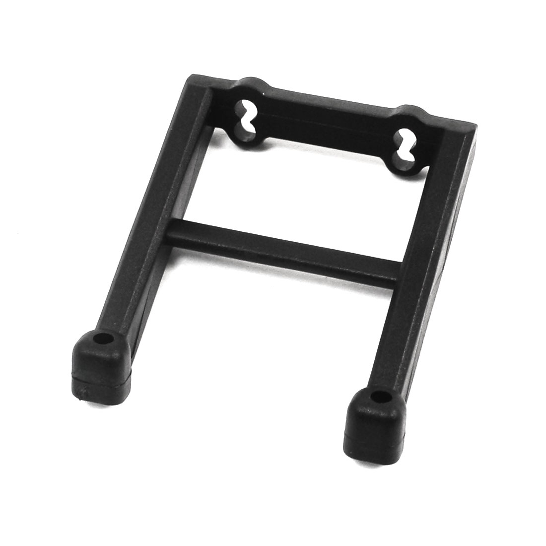 08031 Rear Shock Tower Holder Brace Parts for 1:10 RC Model Cars Buggy
