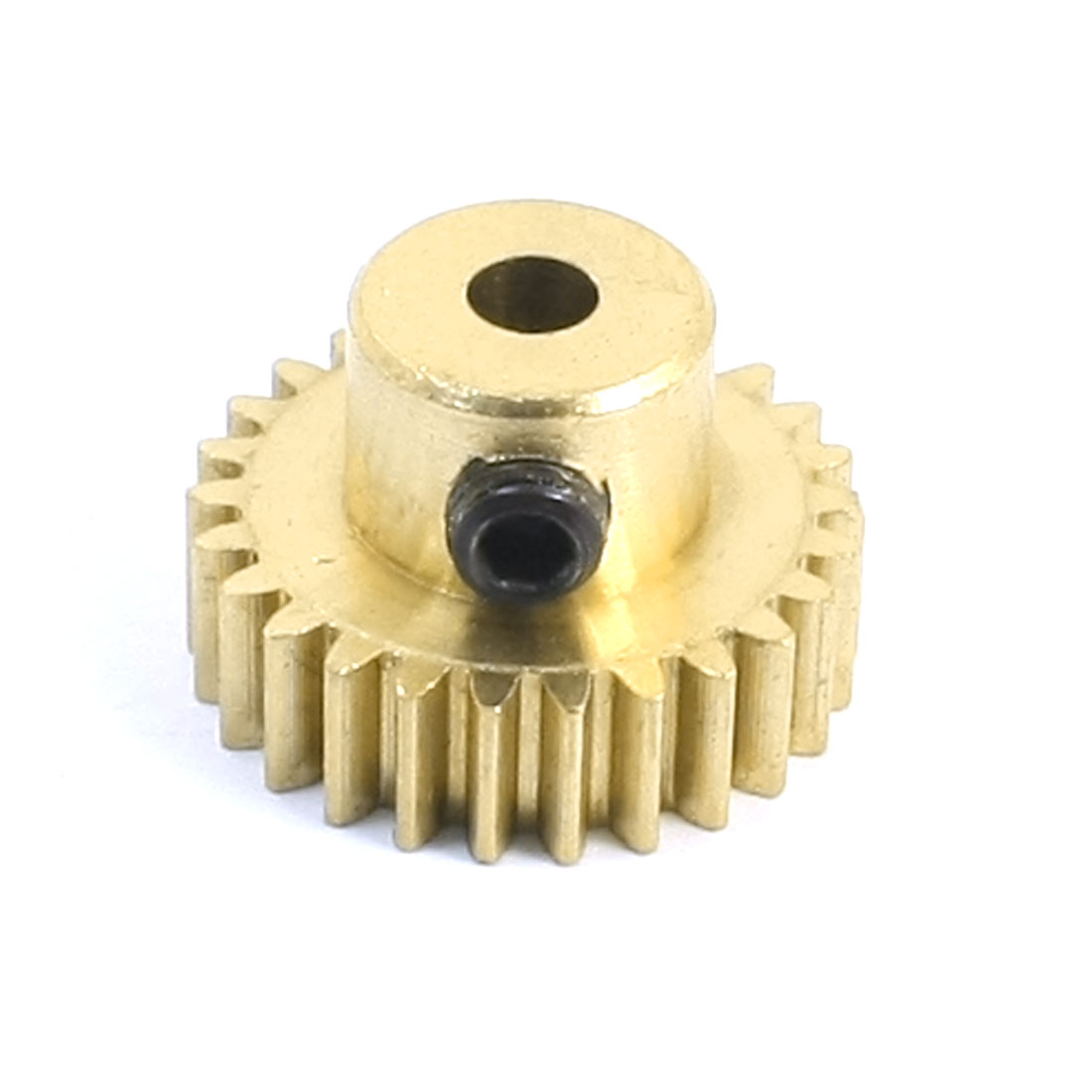 Repairing Motor Gear 26T 03005 Upgrade Parts for HSP 1:10 Scale RC Model Car