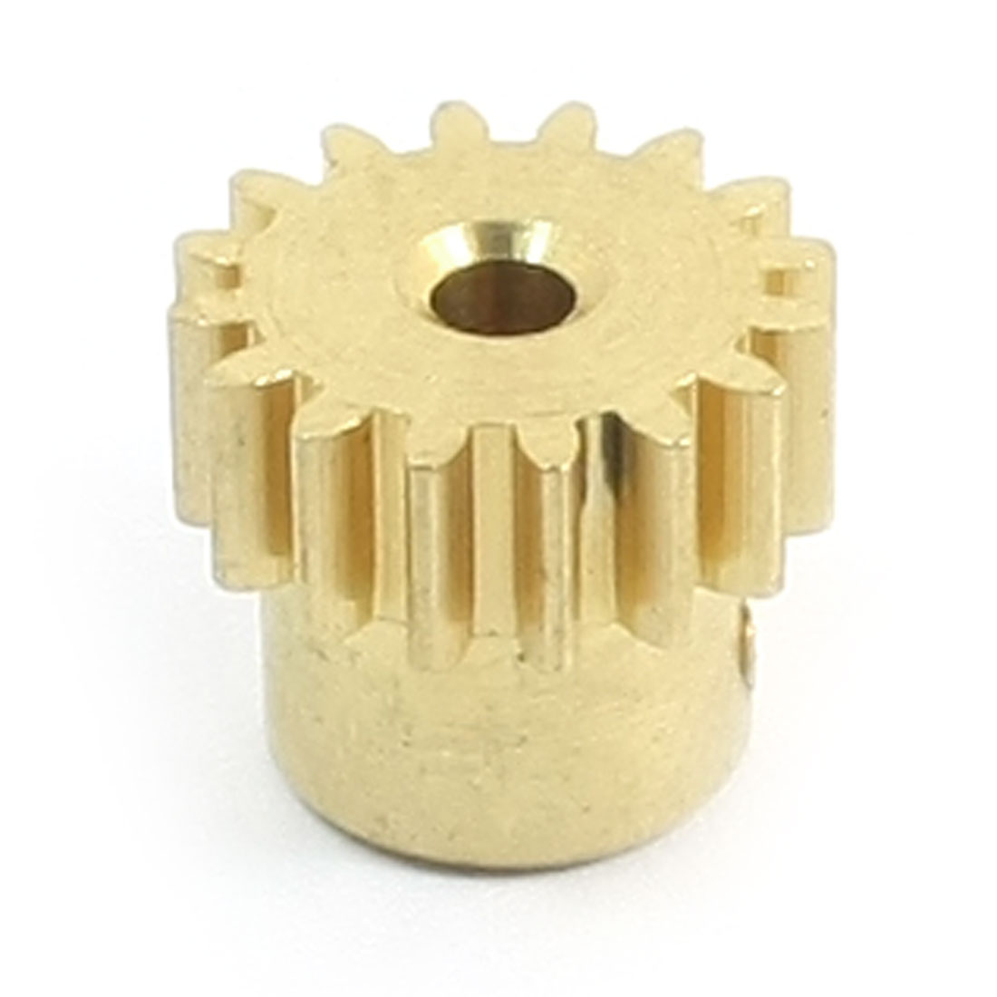 Repairing Motor Gear 26T 28019 Upgrade Spare Parts for RC Model 1:16 Car
