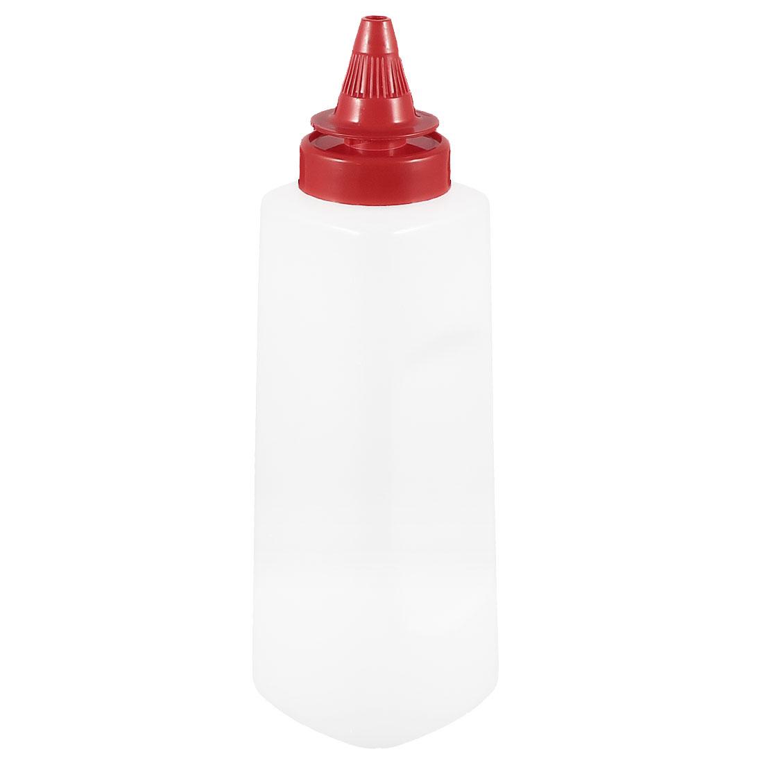 Auto Care Polish Kits Car Wax Bottle Dispenser Can Pots 400ML