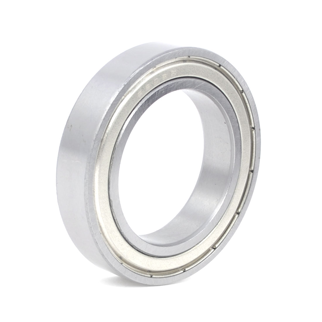 6908-Z 40mm x 62mm x 12mm One Row Sealed Deep Groove Ball Bearings