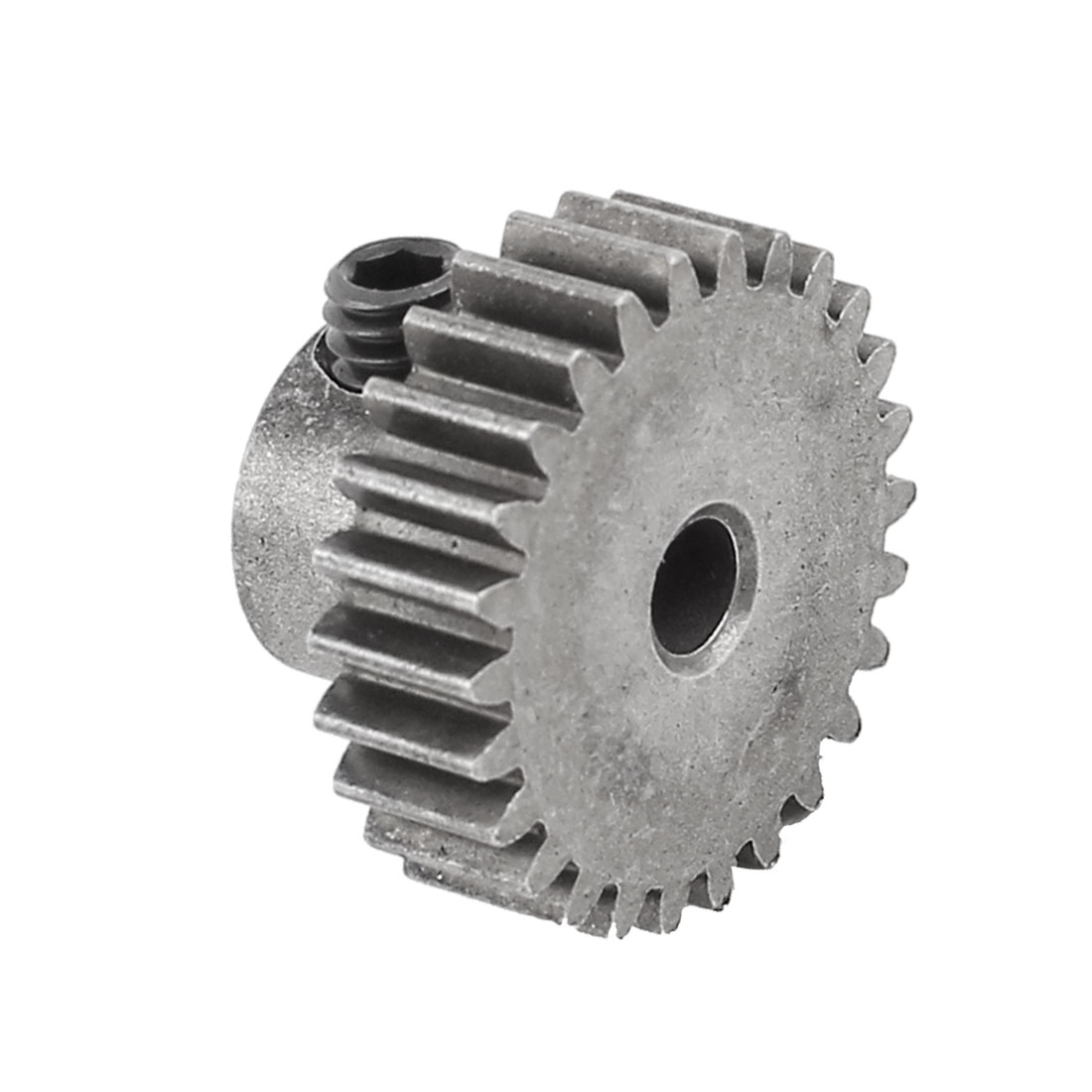 11176 Steel Motor Gear 26T 11 x 17mm for 94111/94123/94170 RC 1/10 Car
