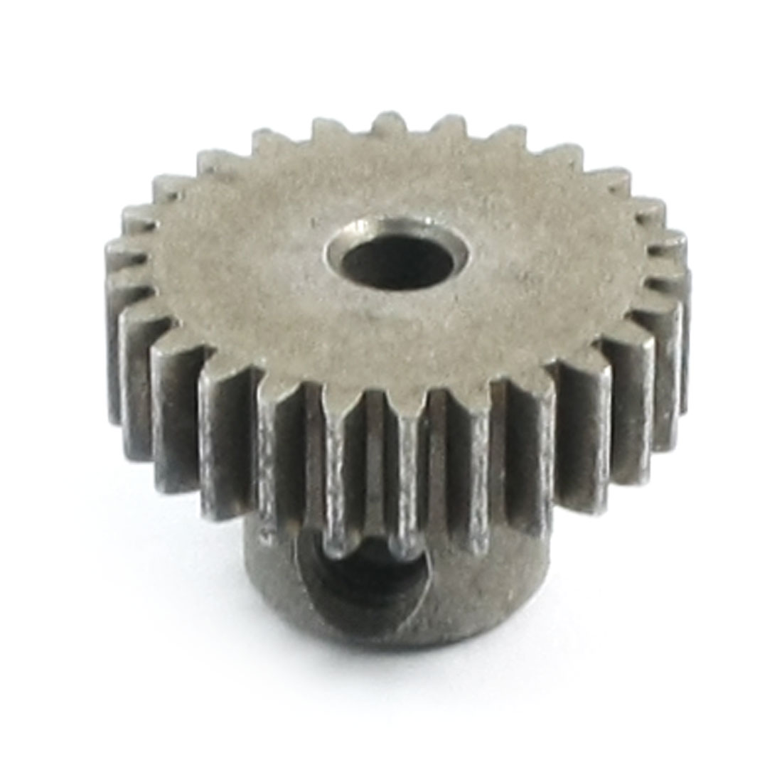 11176 Motor Steel Gear 26T 11 x 17mm for RC 1/10 Off-Road Buggy Truck