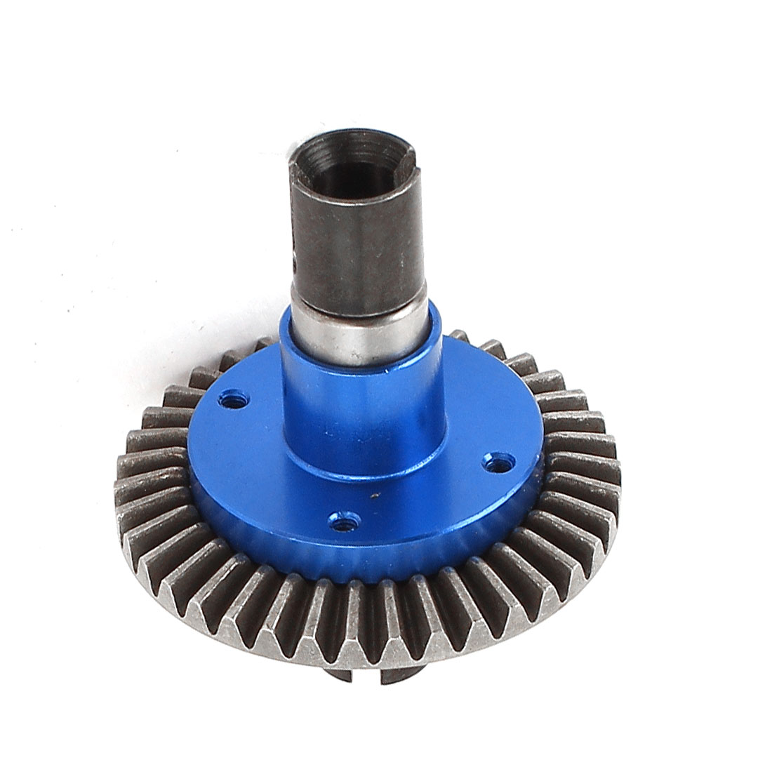 Differential One Way Gear 38T for RC 1/10 94123 Electric Drift On Road Car