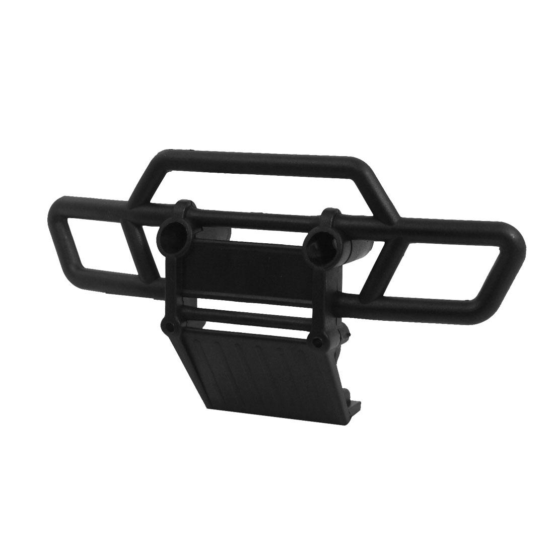 08002 Plastic Front Bumper for RC 1/10 4WD Car Model 94188/94111
