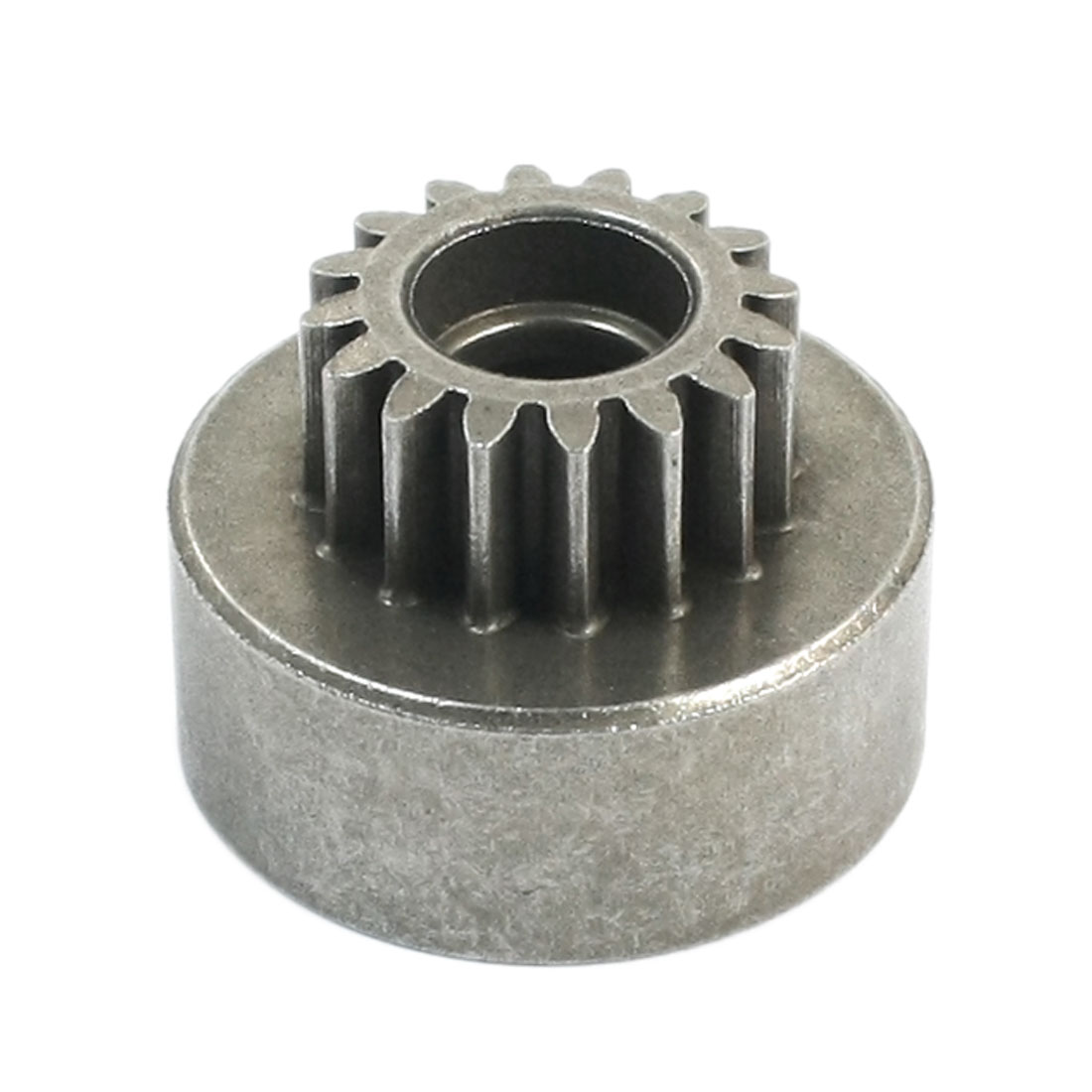 02107 Steel Clutch Bell 16T 20mm x 29mm for 94188 RC 1/10 Car