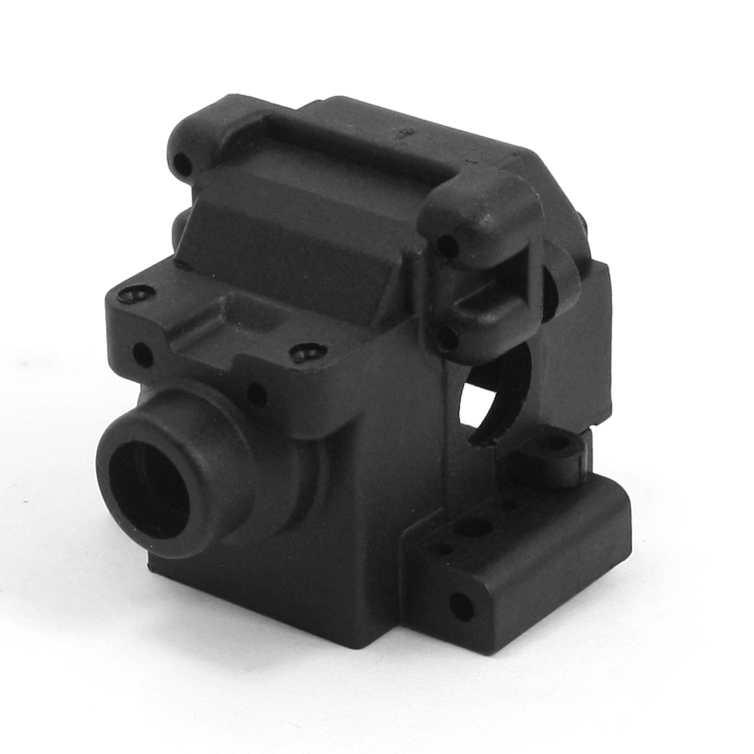 06046 Plastic Rear Gear Box Housing for 94122/94188 1/10 RC Model Car