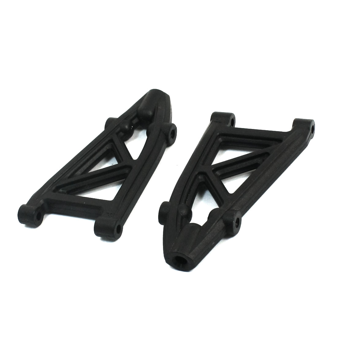 2Pcs 08049 Front Lower Suspension Arm for RC 1/10 4WD Truck 94188