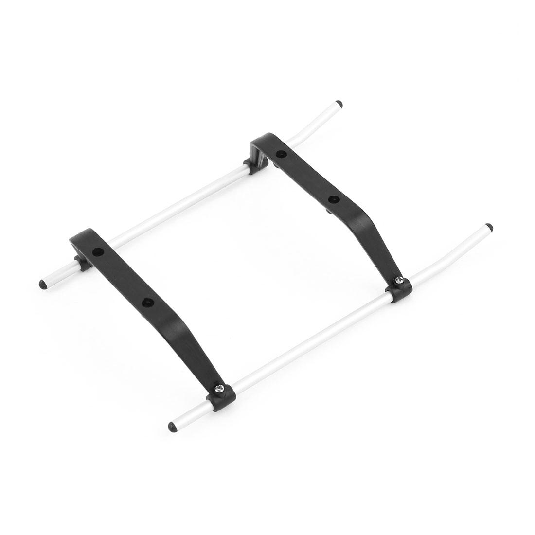 RC Helicopter Spare Parts Landing Skid for Syma S031G