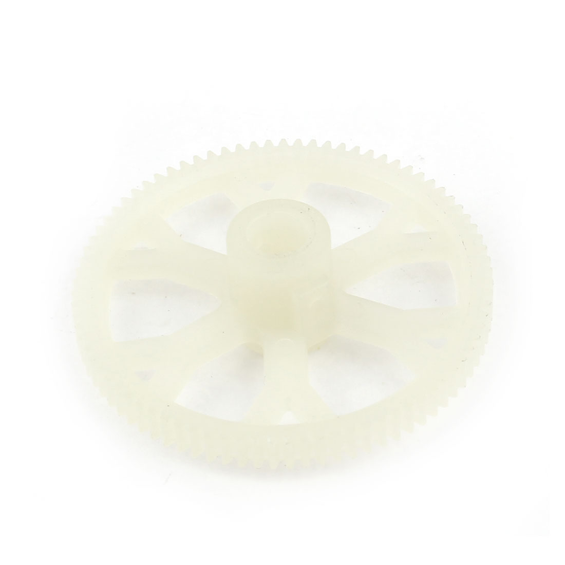 RC Helicopter Spare Parts Main Gear A for Syma S033G