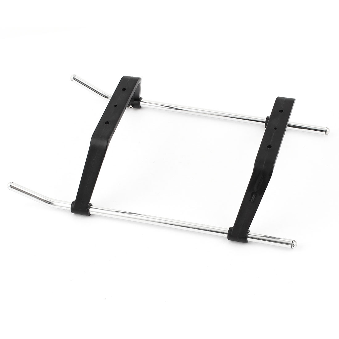 RC Helicopter Spare Parts Landing Skid for Double Horse 9101