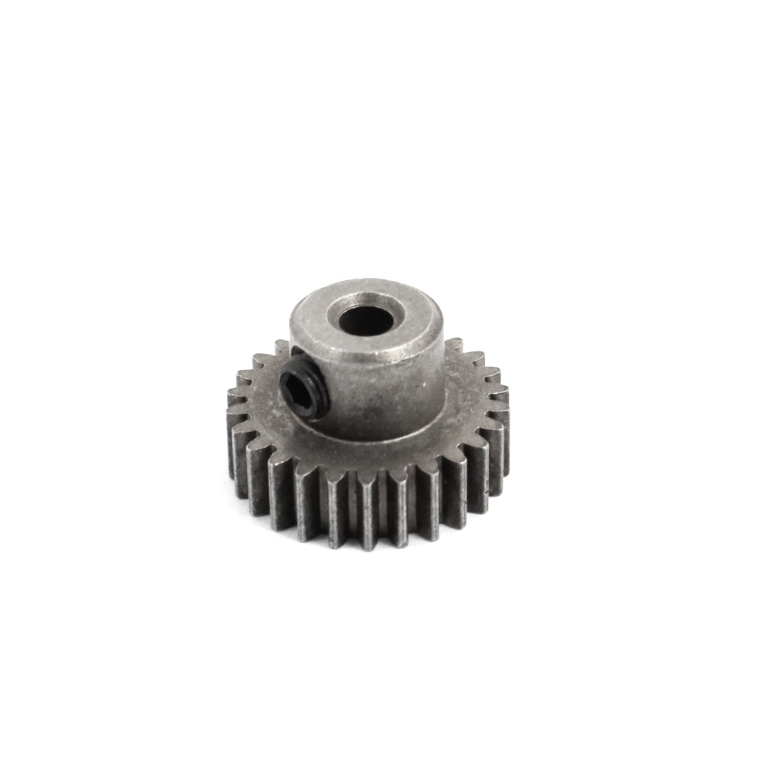 RC Electric Car Upgrade Parts 1/10 Steel Pinion Gear 26T 26 Teeth 11176