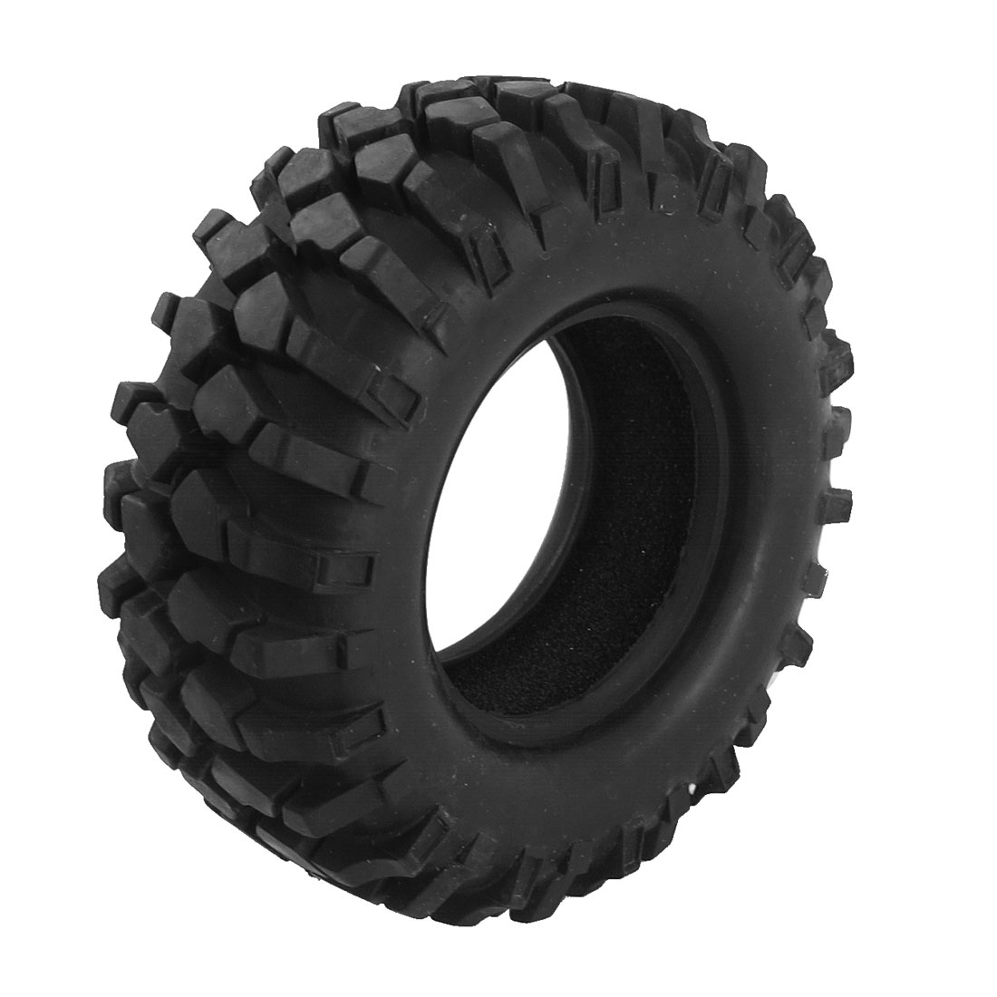 "1.9"" Inner Dia RC Model Racing Touring Car Crawler Tire 96mm Dia for RC4WD F350 SCX10"