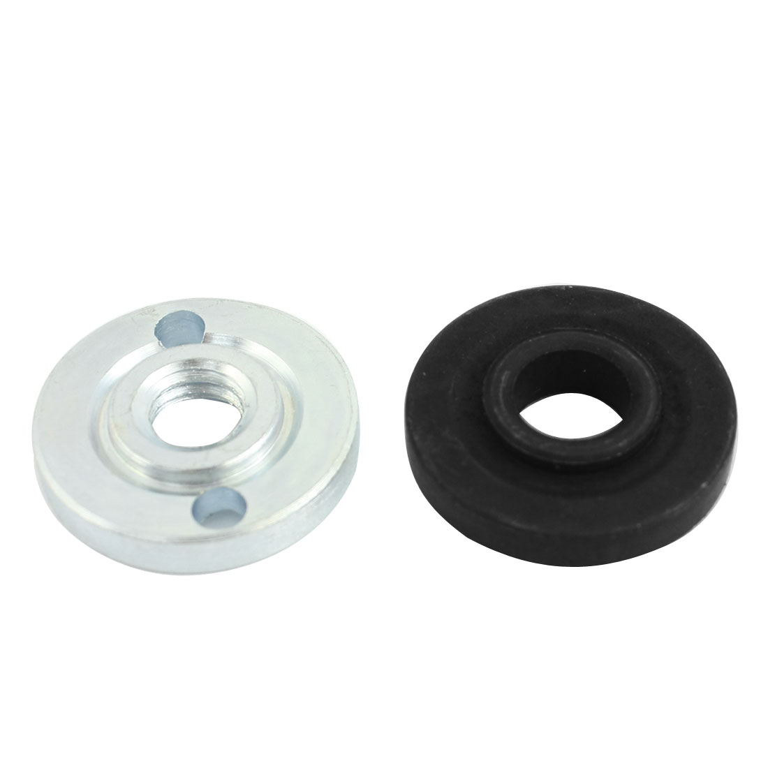 Replacement Part Inner Outer Flange for Hita 100 Angle Grinder