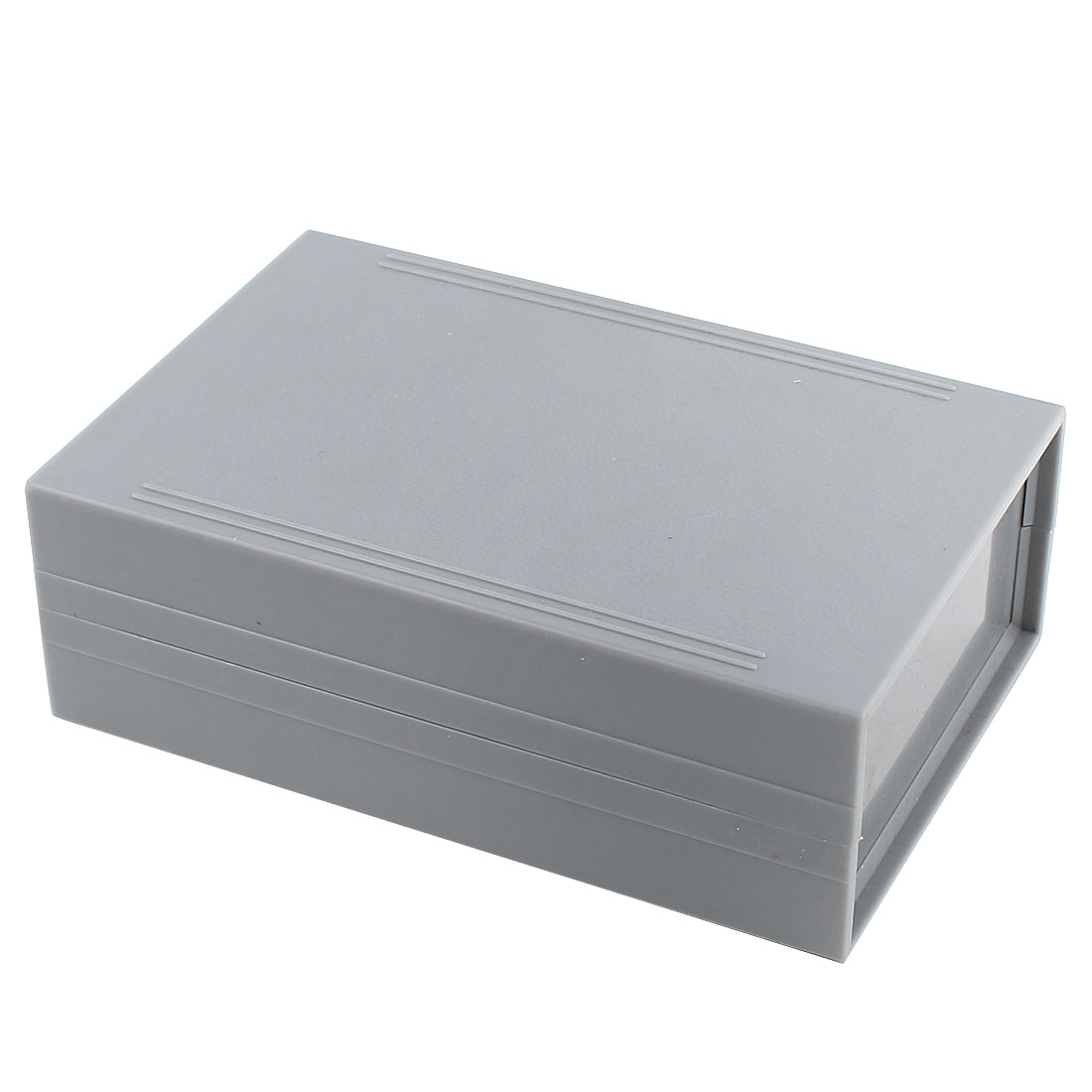 150mm x 97mm x 50mm Plastic Enclosure Case DIY Junction Box