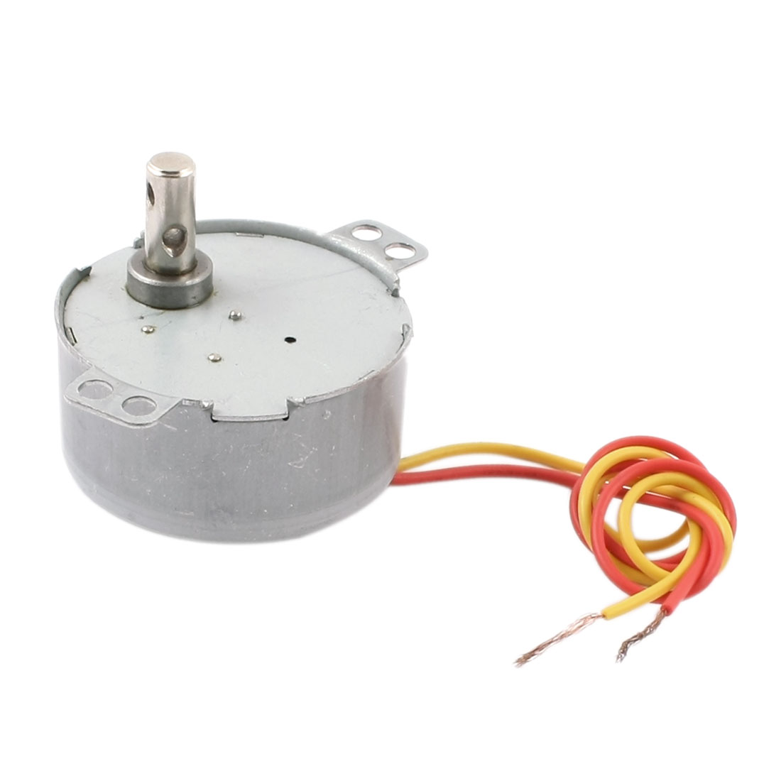 Spare Parts 5RPM Output Speed CW/CCW Synchronous Motor AC 220/240V