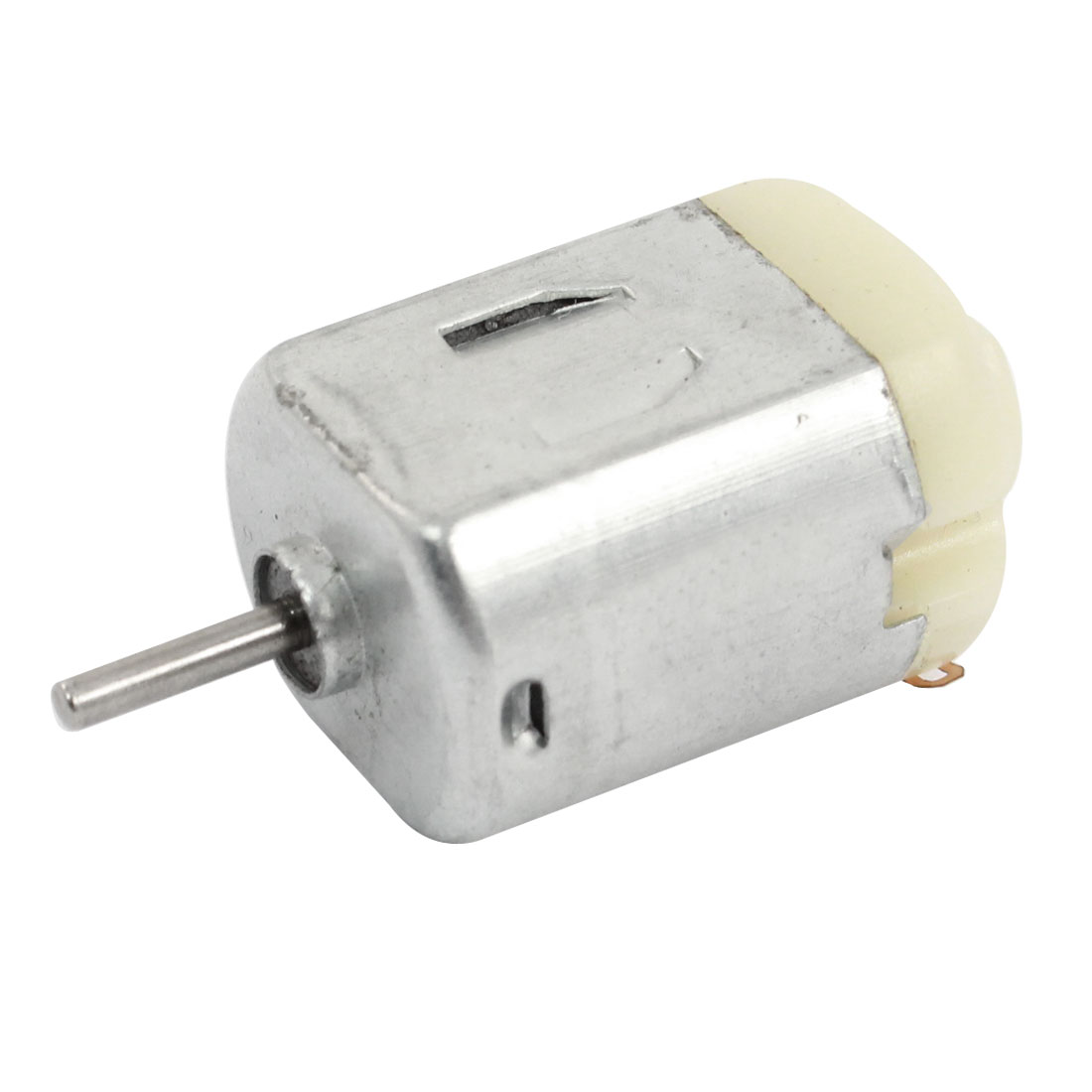 18000 RPM DC 1.5-3V High Torque Cylinder Magnetic Electric Mini Motor