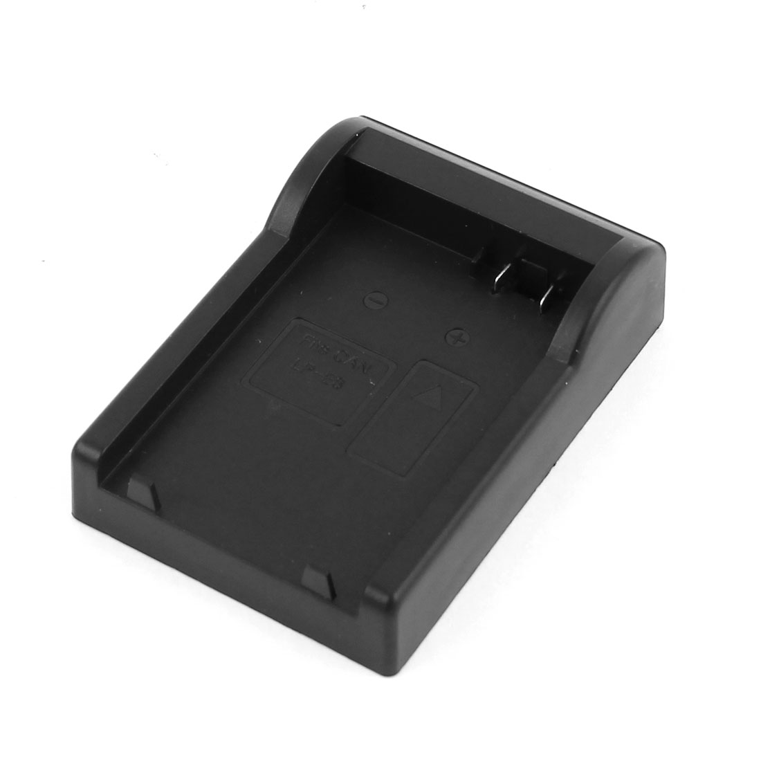 8.4V Battery Adapter Base Plate CAN LP-E8 for Canon EOS 550D 600D 650D