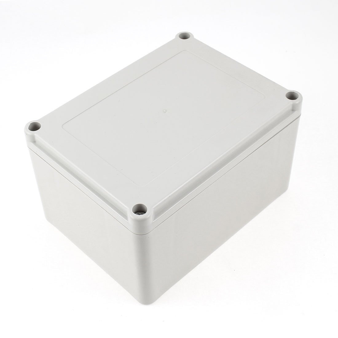 Sealed Plastic Enclosure Electronic Switch Junction Box Case 140x105x82mm