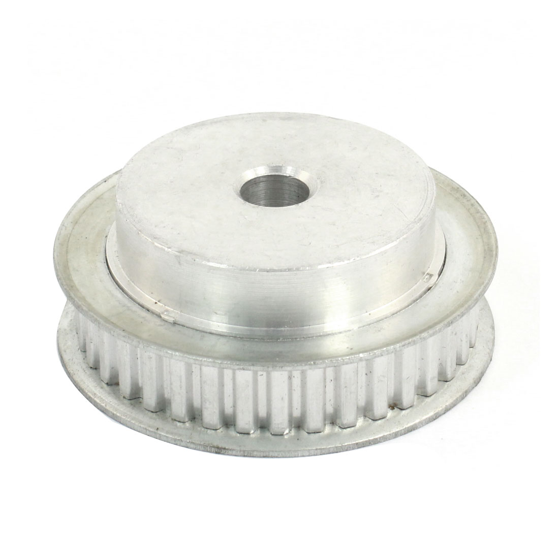 Stepper Motor 38 Teeth 10mm Bore XL Type Aluminum Alloy Timing Belt Pulley