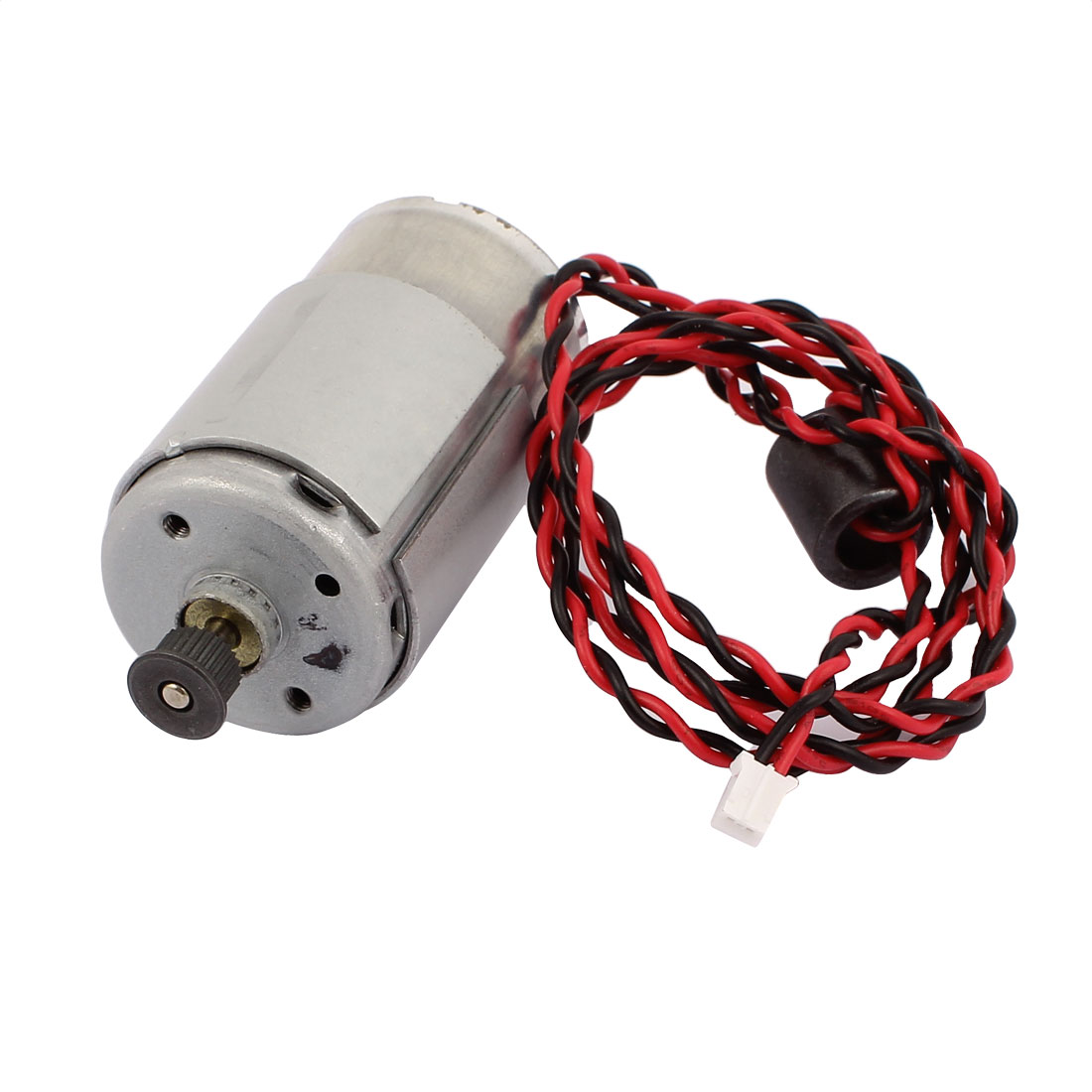 DC 12V-48V 3000-12000RPM Speed Wind Turbine 455 DC Motor for Power Generation
