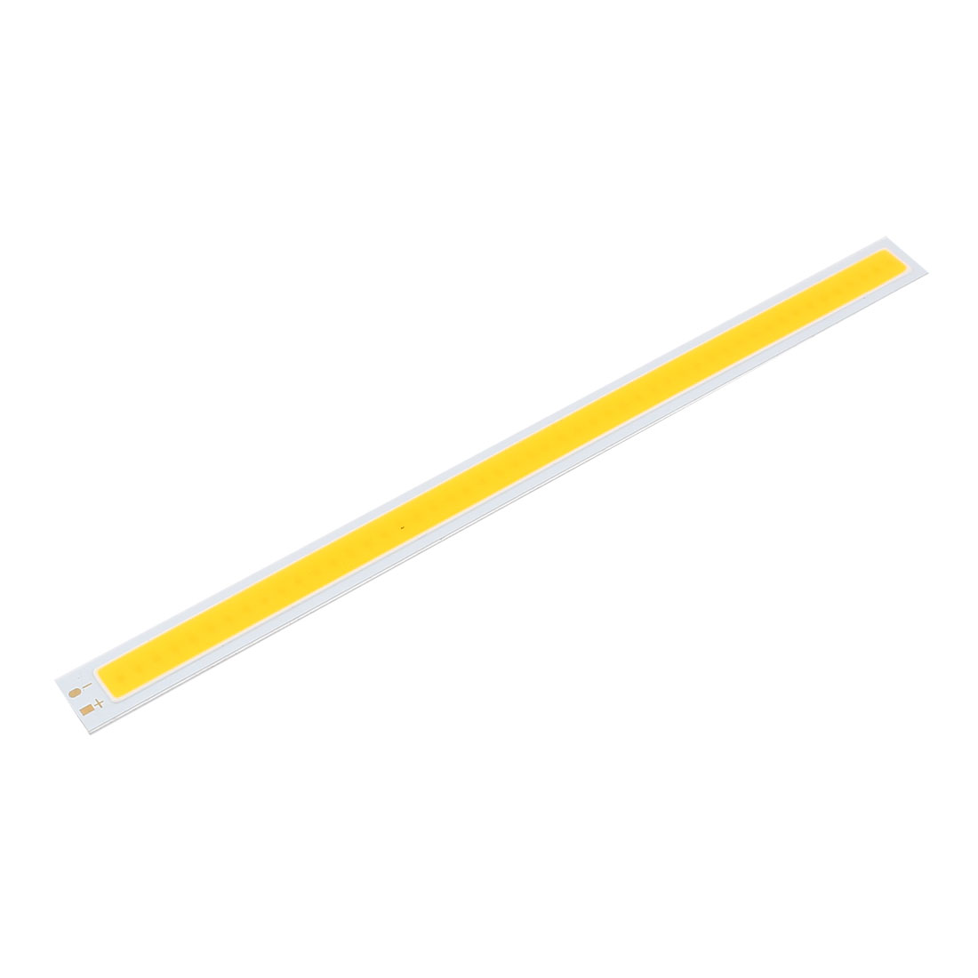 25W DC30-36V 750mA 80-90LM/W Warm White LED Light COB Lamp Beads Chip