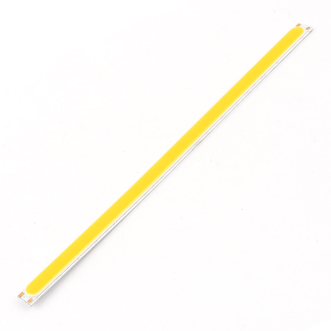 6W DC12-14V 500mA 80-100LM/W Warm White LED Light COB Chip Lamp Beads