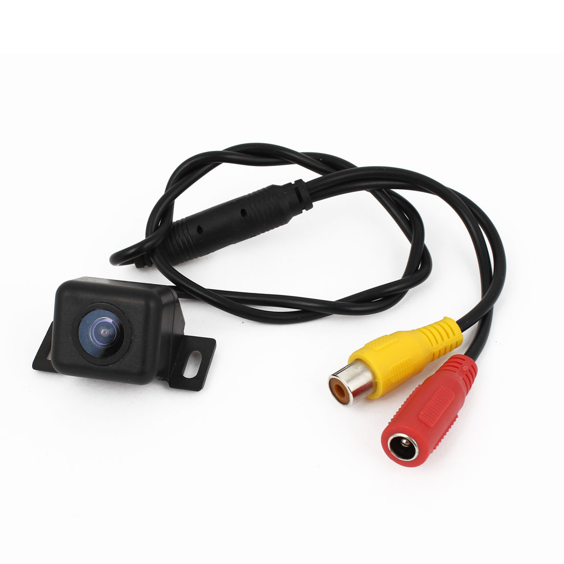 Car Rear View Reverse Backup Parking Waterproof Camera for Honda