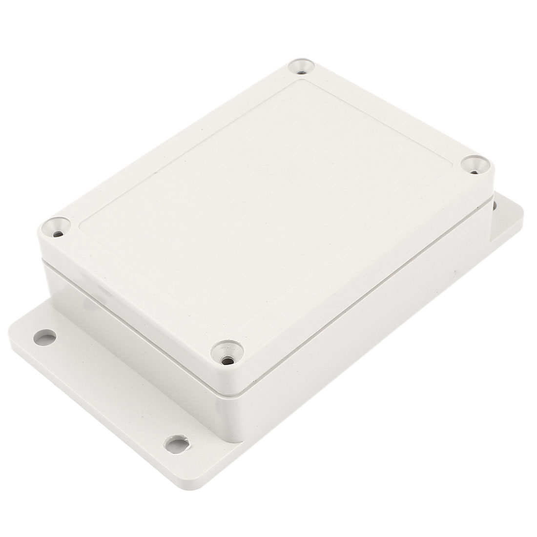 115mm x 85mm x 35mm Waterproof Plastic Sealed DIY Joint Electrical Junction Box