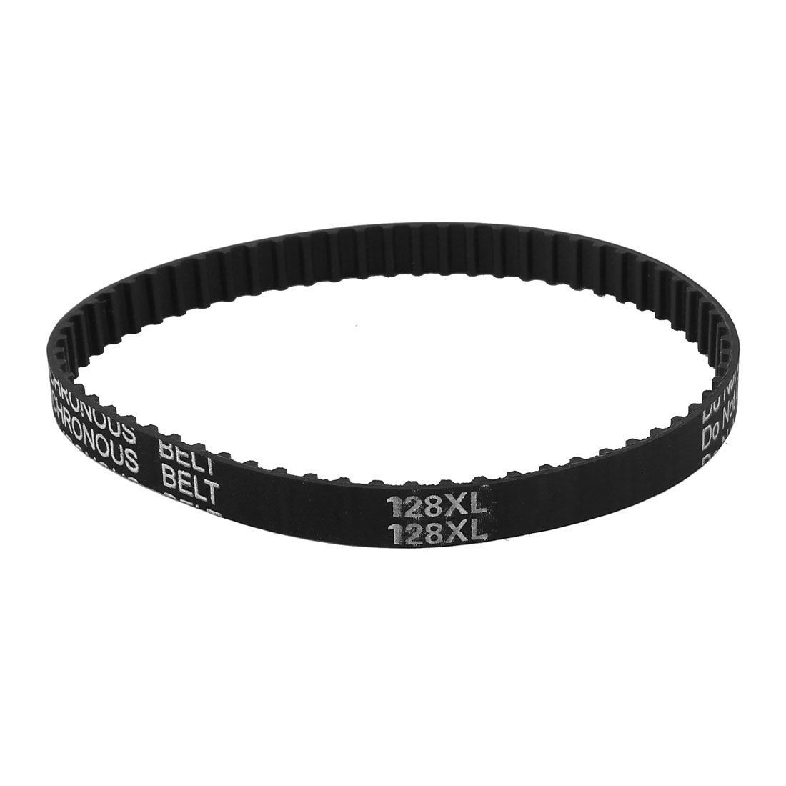 128XL 037 64 Teeth 5.08mm Pitch 9.5mm Width Engine Rubber Timing Belt