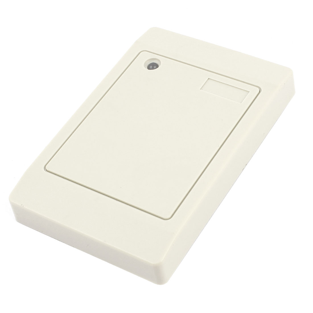 Waterproof IC 26 RFID Smart Card Reader EM4100 Beige for Home Office Door Entry Access Control Security System