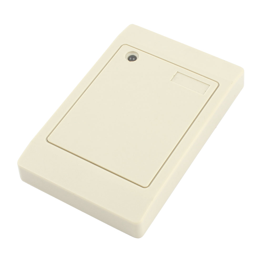 Beige Waterproof Security Door ID 26 RFID Card Reader 125KHz EM4100