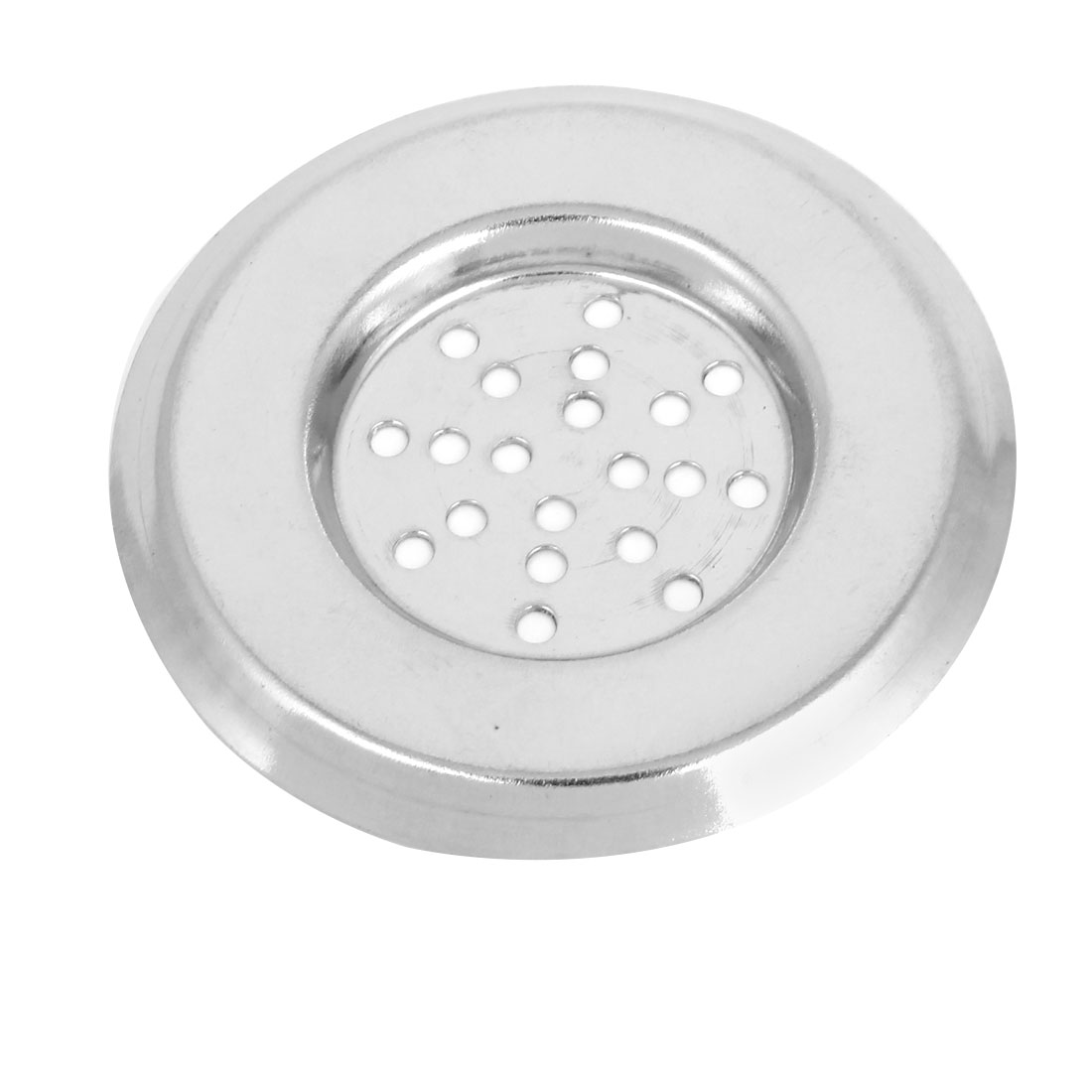 Kitchen Bathroom Sink Bath Basin Disposal Filter Drain Strainers