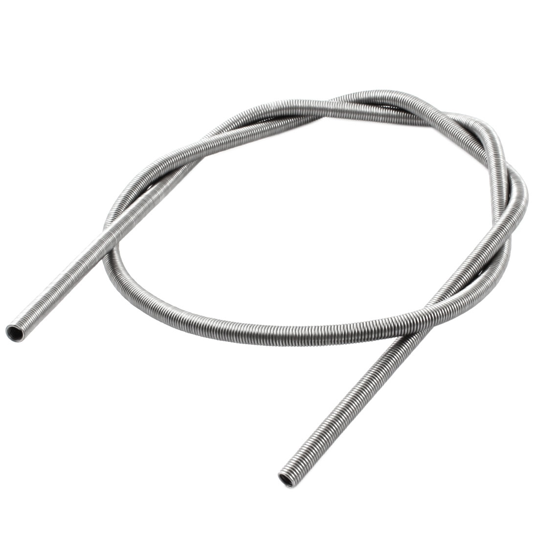 2KW AC220V Forging Pottery Heating Heater Element Wire Coil 665x5mm