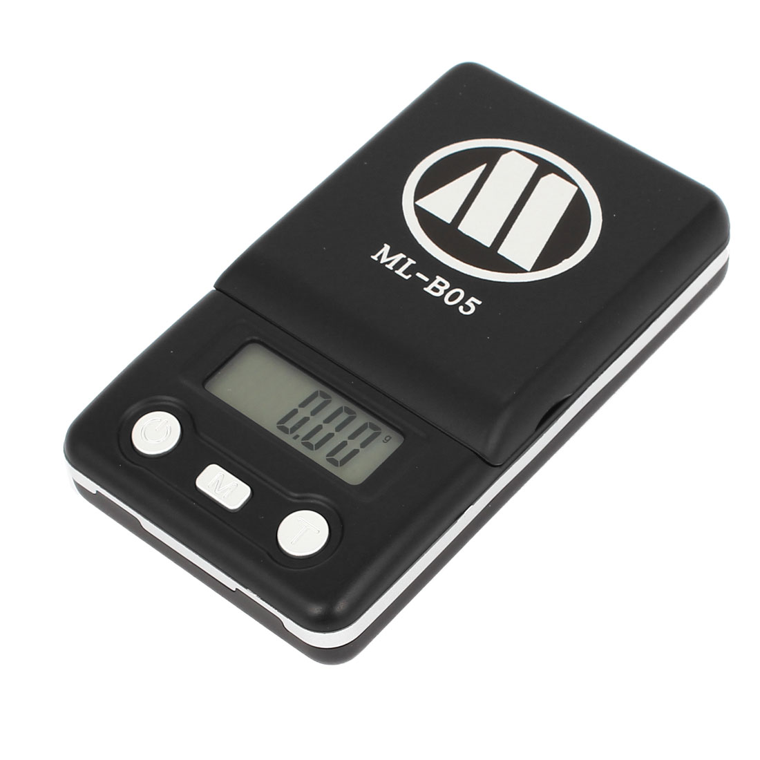 Handy 100g x 0.01g Jewelry Weight Balance Digital Pocket Scale